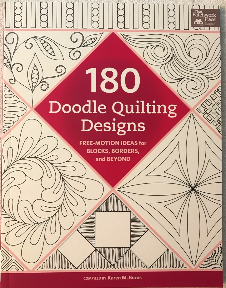 hand quilting designs templates.html